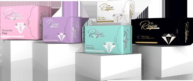 Jewel 5 Pack