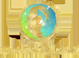 jfmj logo